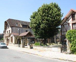 Barbizon-Seine-et-Marne