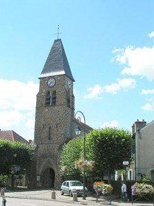 280px-Eglise_de_Saint-Rémy-lès-Chevreuse