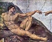 TOI, DOUX MAITRE. dans -Mes romans-nouvelles-essais-poèsies. 271165_142358792508858_946434_n