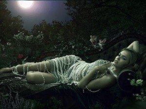 JE PENSE A NOUS. dans -Mes romans-nouvelles-essais-poèsies. dripping-in-pearls-300x225