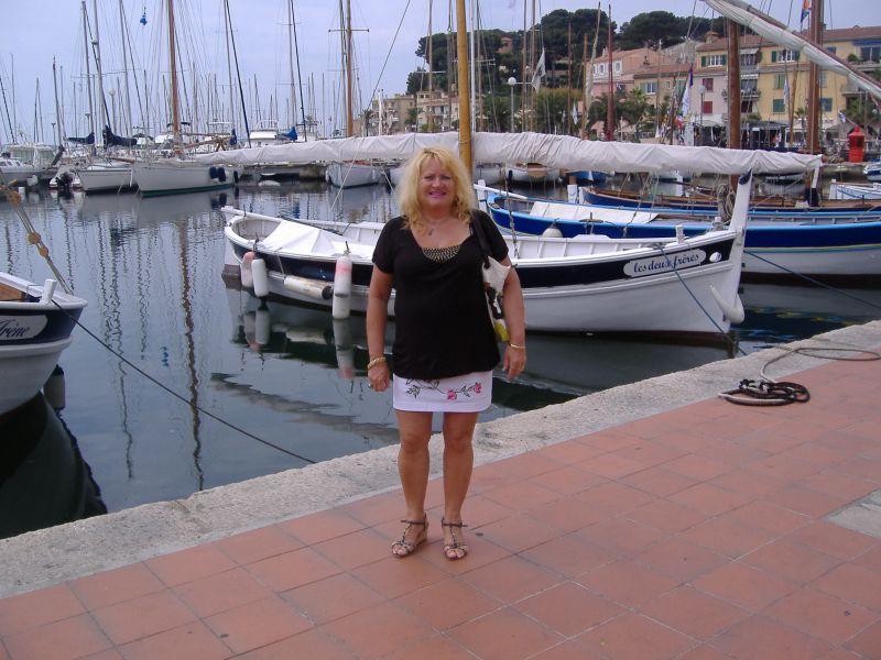 OLELE, OLALA. dans -Mes romans-nouvelles-essais-poèsies. photosjuin2010299copie
