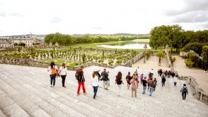 versailles-The-Gardens-1112x630