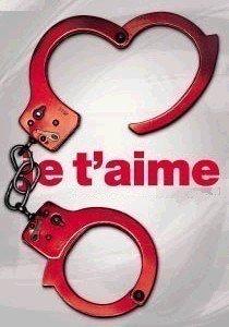AMOUR TU ME MENOTTES. dans -Mes romans-nouvelles-essais-poèsies. 206300_761466621_183786_570823311_169297_985282539_186958_607383369_115_h_h102247_l3