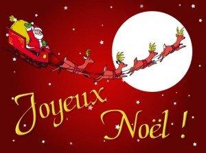 JOYEUX NOËL. noel2007-300x223