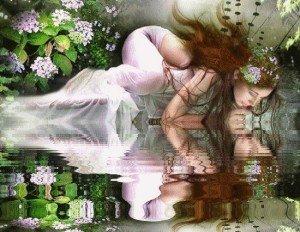 TON ANGE. dans -Mes romans-nouvelles-essais-poèsies. 395710_221173554643502_1575534550_n-300x232