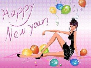 Bonne année 2013. 392561761-300x225
